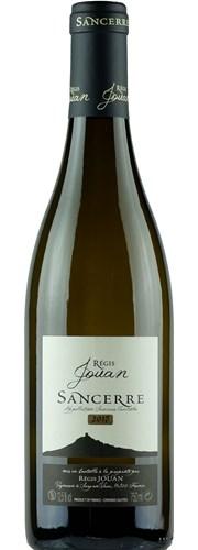 Domaine Regis Jouan, Sancerre, Sauvignon Blanc 2018