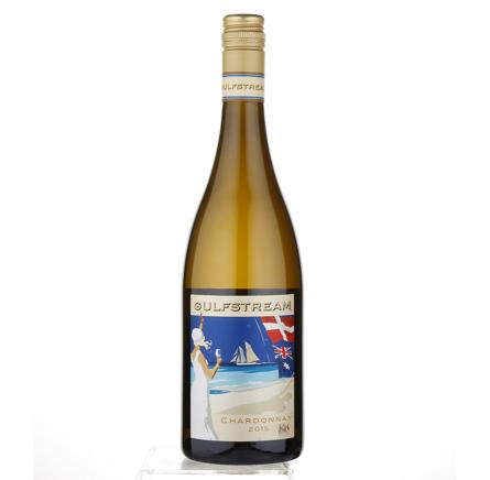 Château Tanunda Gulfstream Chardonnay 2017