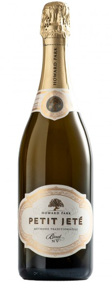 Howard Park Petit Jete NV Sparkling Wine