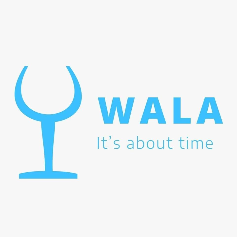 The French Cellar acquired by Wala Technology