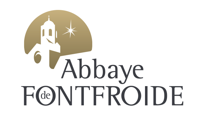 Introduction to French Wine In Languedoc From Abbaye Fontfroide