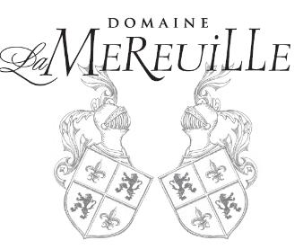 Introduction to French Wine In Rhone Valley From From Domaine La Mereuille