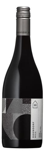 Hahndorf Hill Winery Shiraz 2017