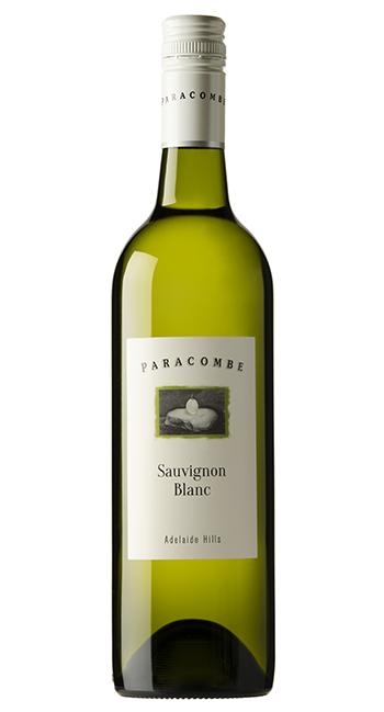 Paracombe Sauvignon Blanc 2019
