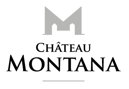 Introduction to French Wine In Languedoc From Chateau Montana