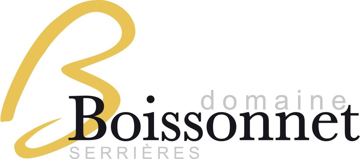 Introduction to French Wine In Rhone Valley From Domaine Boissonnet