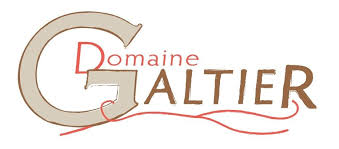 Introduction to French Wine In Languedoc From Domaine Galtier
