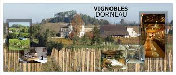 Introduction to French Wine In Bordeaux From Vignobles Dorneau