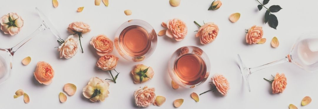 Winemakers' Collection 2021 - WALA Beginner's Guide on Rosé Wine