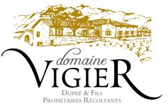 Introduction to French Wine In Rhone Valley From Vigier