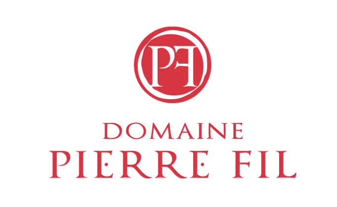 Domaine Pierre Fil