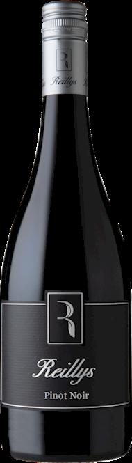 Reillys Single Vineyard Pinot Noir 2015