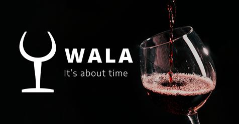 Wala Experience