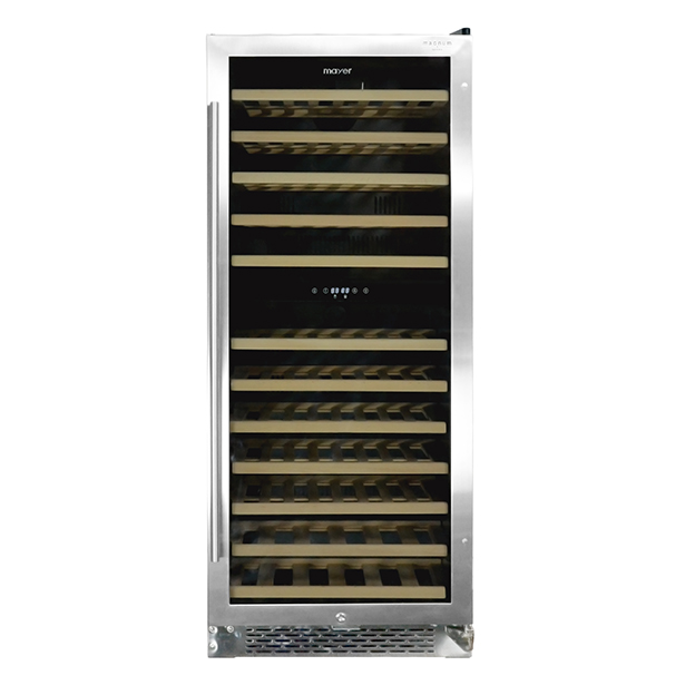 Mayer 92 BOTTLES WINE CHILLER (MMWC92MAG)