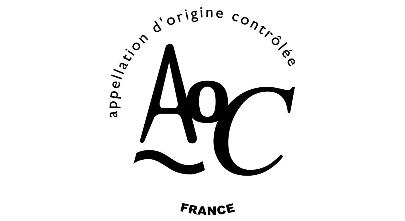 Wine Terms: AOC, 'Appellation d'Origine Contrôlée'