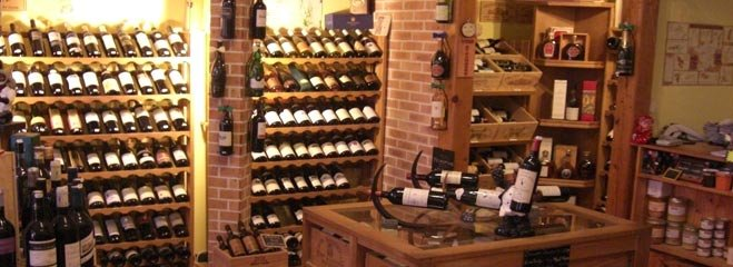 The 5 most famous wine estates in France