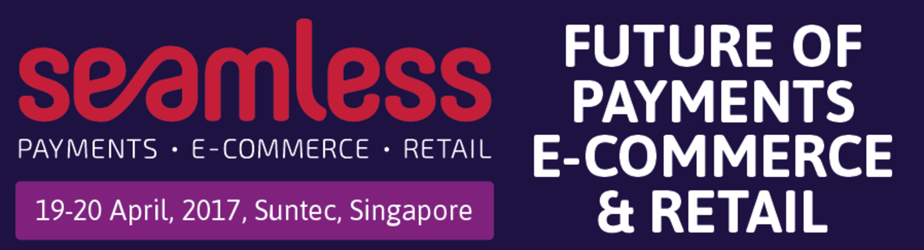 FUTURE OF PAYMENTS, ECOMMERCE & RETAIL   Seamless 2017   Wine subscription