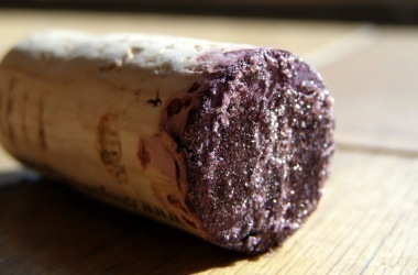 Wine Tips: How to Tell If Your Wine is Corked?